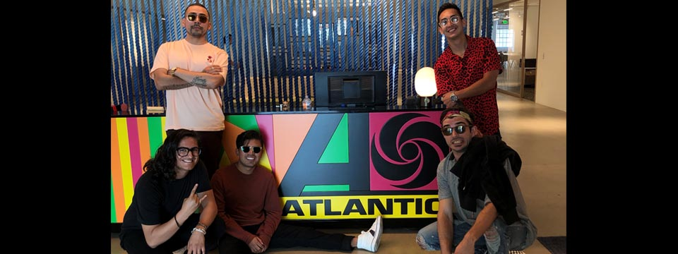 banner-atlantic-team